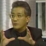 上岡龍太郎に学ぶ「ズバッと物を言う」とはすなわちこういうコト