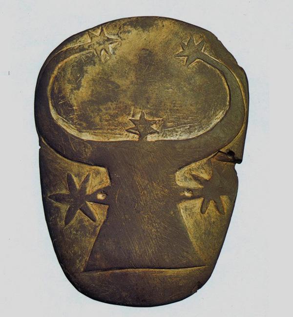 古代 エジプト 復活 の 象徴 虫