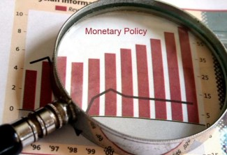 Картинки по запросу монетарная политика