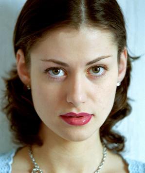 Актриса Анна Ковальчук — википедия, фото биография, муж ...