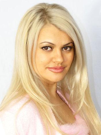 Фото: Ирина Круг — википедия биография певицы - 26 Июня ...