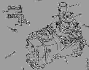 Caterpillar 3208 Parts Exploded Diagram | IndexNewsPaperCom