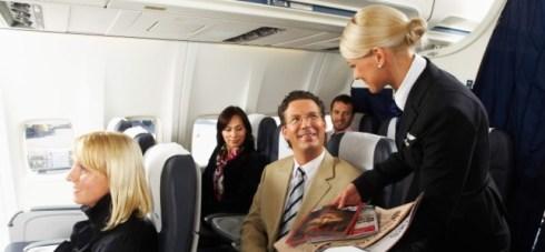 Латвийская национальная авиакомпания airBaltic вводит улучшенную концепцию бизнес-класса