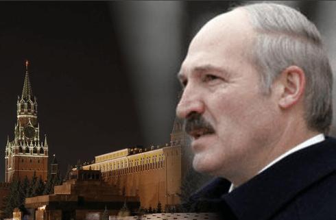 В дестабилизации Беларуси заинтересована Москва
