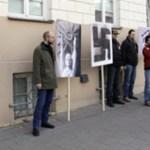 Литва: свастика – древний символ балтов