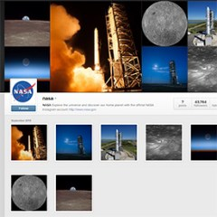 398933-nasa-instagram
