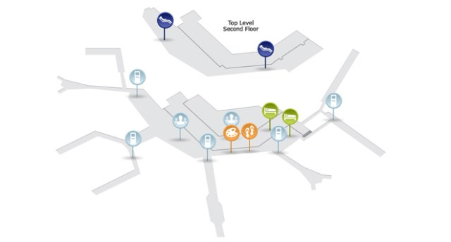 map_amsterdam