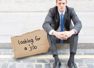 В Литве снижается уровень безработицы среди молодежи