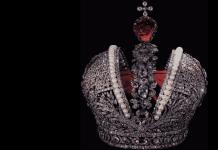 Русские бриллианты