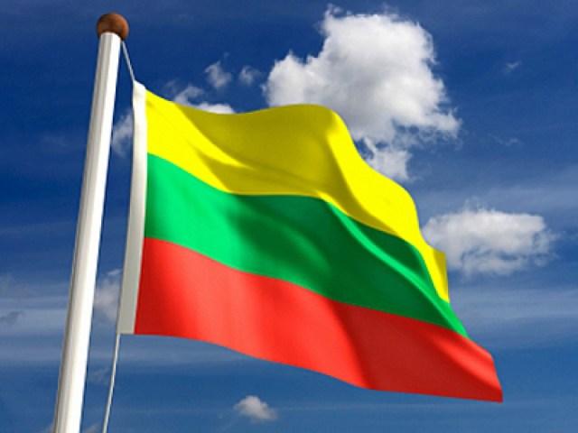 Litva_flag-1000x750