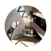 Dome House 4