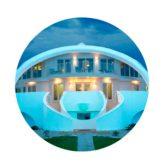 Dome House4