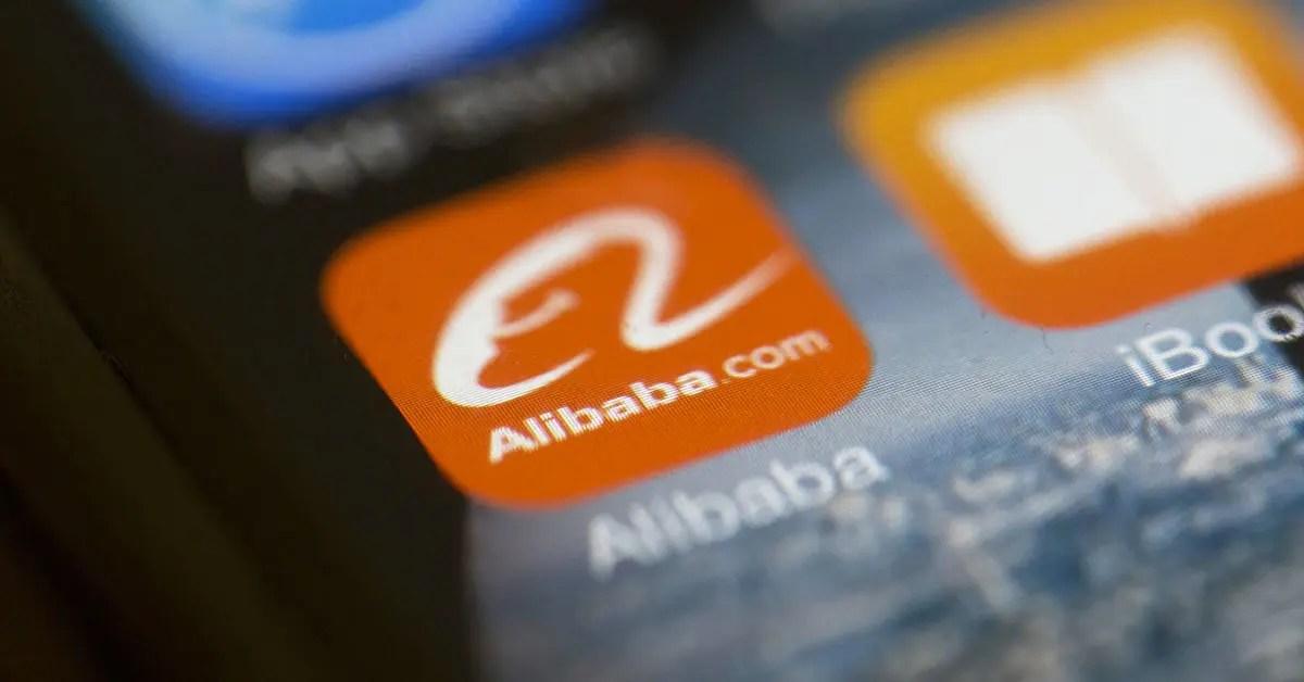7 основных видов мошенничества на Alibaba.com