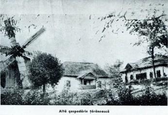 oldchisinau_com-basarabia-029