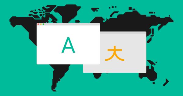 Программа-переводчик языков Smartcat – переводите ...