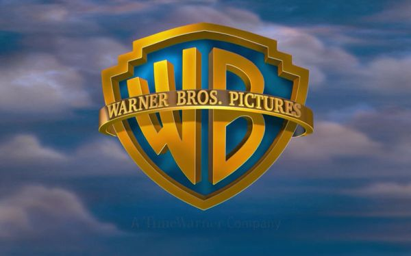 Warner Bros. — ВикиФур, русскоязычная фурри-энциклопедия