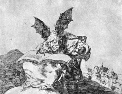 Contra_el_bien_general_-_Goya__acquaforte_e_brunitoio.