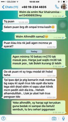 Sembuh_Kayap