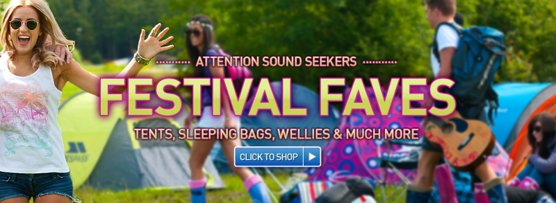 Trespass-banner-template-FESTIVALv1