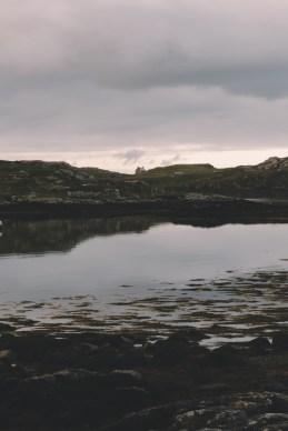 western_isles-61