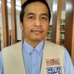 Profile picture of Dadi Yudistira
