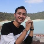 Profile picture of Asep Rudi Irawan