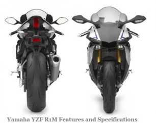 2015-yamaha-silver-front-and-rear-image-620x489