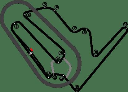 800px-twin_ring_motegi_map-2-svg