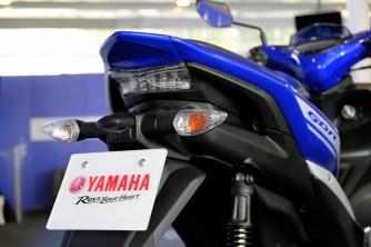 yamaha-nvx-155-22
