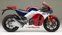 honda-rc213v-s-02