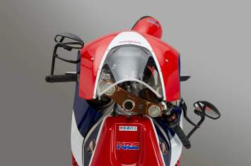 honda-rc213v-s-04