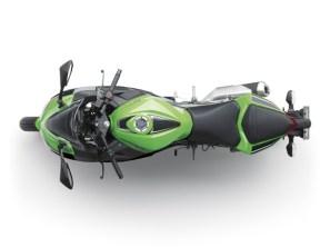 ninja-250r-2013-hijau-5