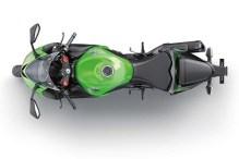 review-motor-kawasaki-ninja-zx-6r