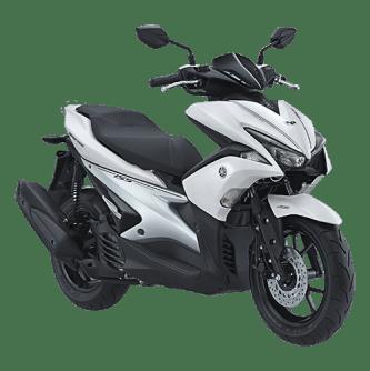 yamaha-aerox-155-abs-white