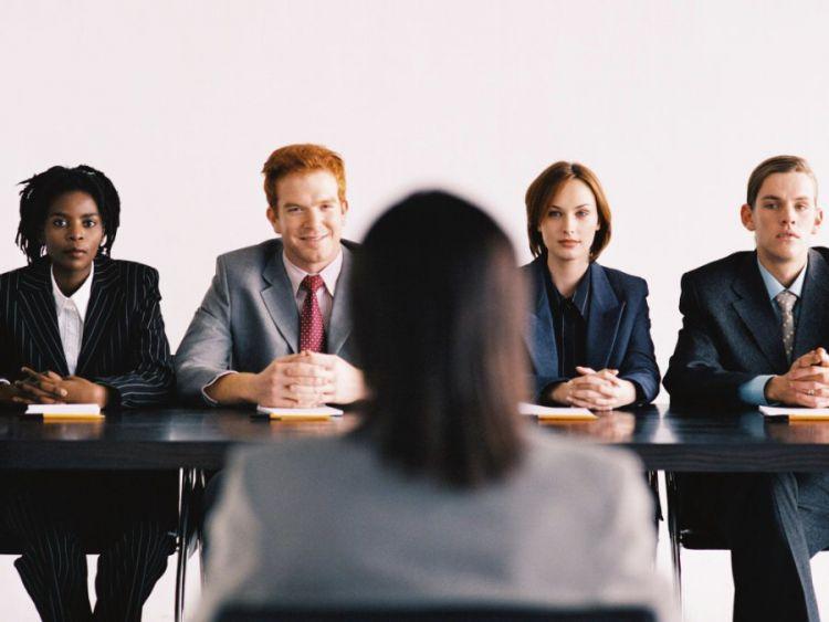 8 Teknik yang Harus Kamu Kuasai Ketika Wawancara