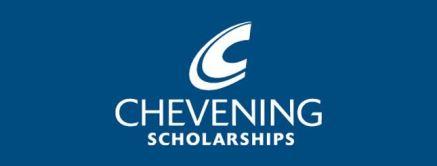 Chevening Scholarship merupakan beasiswa penuh dari pemerintah Inggris