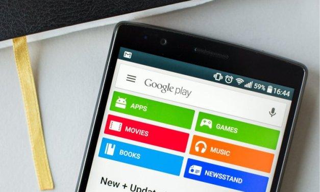 8 Aplikasi yang Harus Ada di Smartphone Mahasiswa