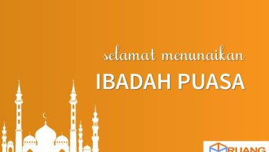 bulan ramadhan mahasiswa