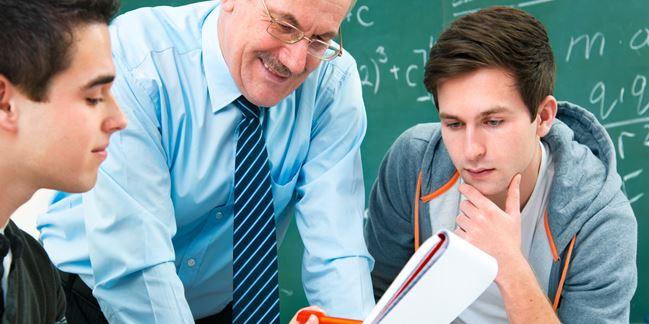 tips sebelum menghadapi ujian
