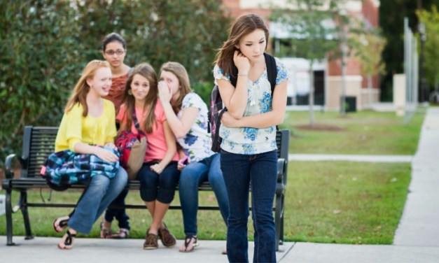 Jangan jadi Mahasiswa Kupu – Kupu, Jika 6 Hal Ini Tidak Ingin Terjadi