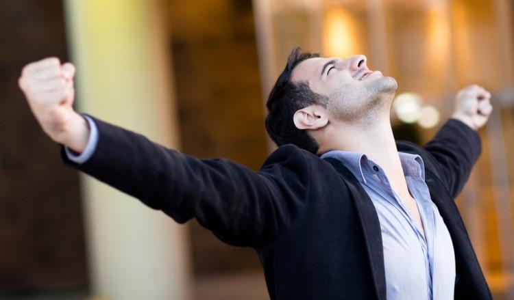 Miliki 8 Kualitas untuk Meningkatkan Kepercayaan Diri