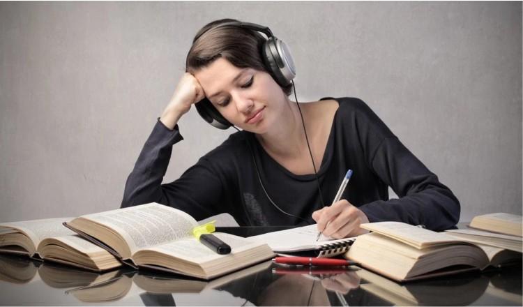 musik-yang-cocok-untuk-belajar