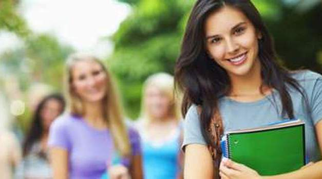 5 Cara Hidup Sehat Untuk Mahasiswa