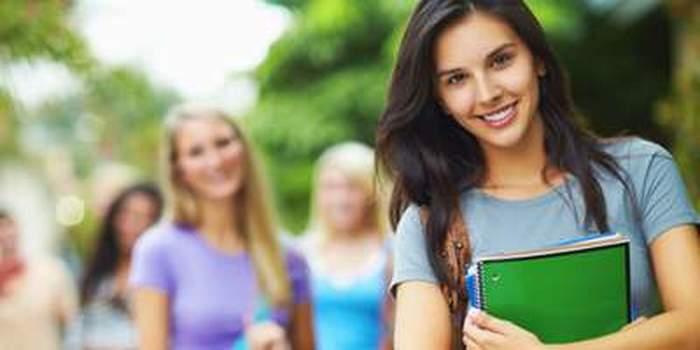 Cara-Hidup-Sehat-Untuk-Mahasiswa