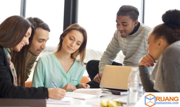 Tips Sukses Magang Mahasiswa dan Diterima jadi Karyawan