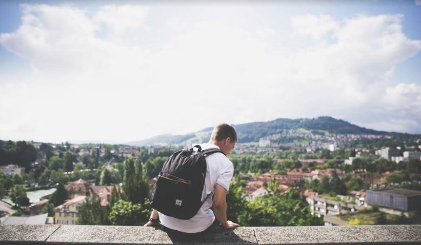 bagaimana menjadi mahasiswa milenial