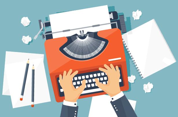 perbedaan content writer dengan copywriter