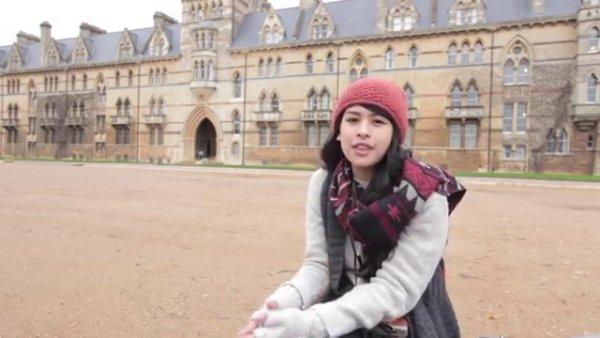 pengalaman kuliah di luar negeri