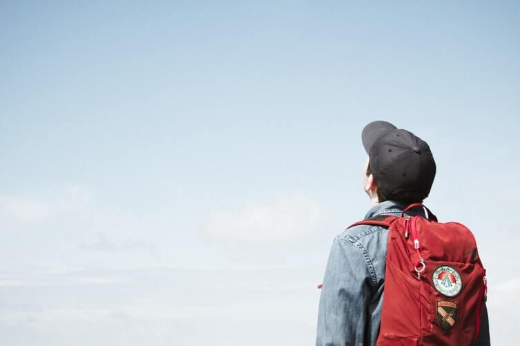 7 Tips Mengawali Semester Pertama dengan Sukses