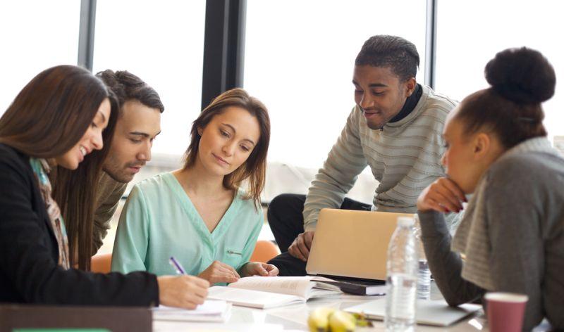 5 Fakta Unik Tentang Mahasiswa Jurusan Akuntansi